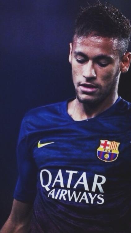 49+ Neymar Jr Wallpaper for iPhone on WallpaperSafari