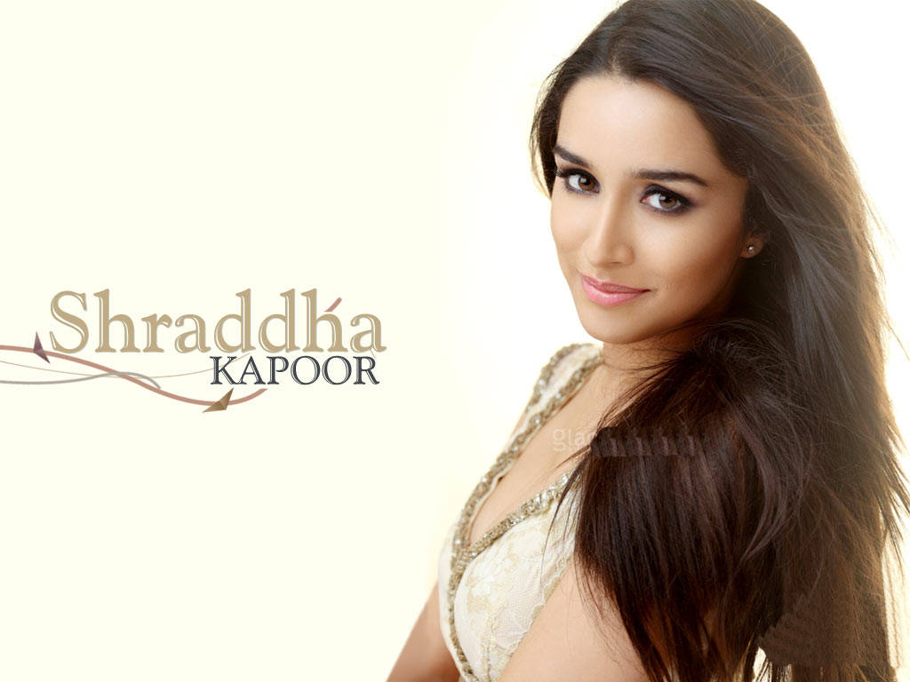 Shraddha Kapoor Bhatt HD Wallpapers 1080p 2015 Wallpaper Cave 1024x768