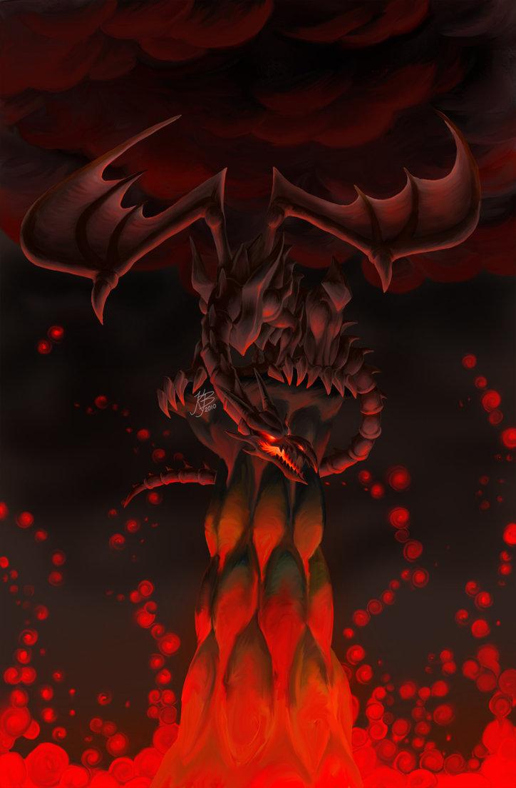<b>Black</b> lion witch <b>red eyes</b> by ReconReno on DeviantArt