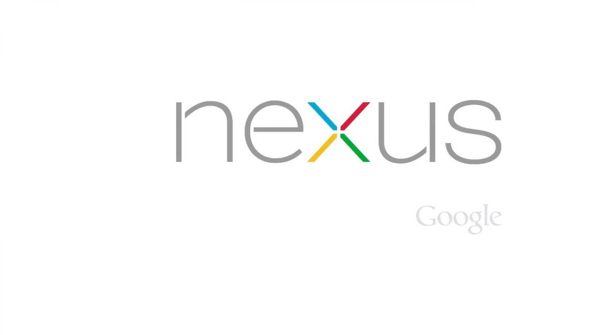 Google logos galaxy nexus tablet wallpaper 11657 1920x1080