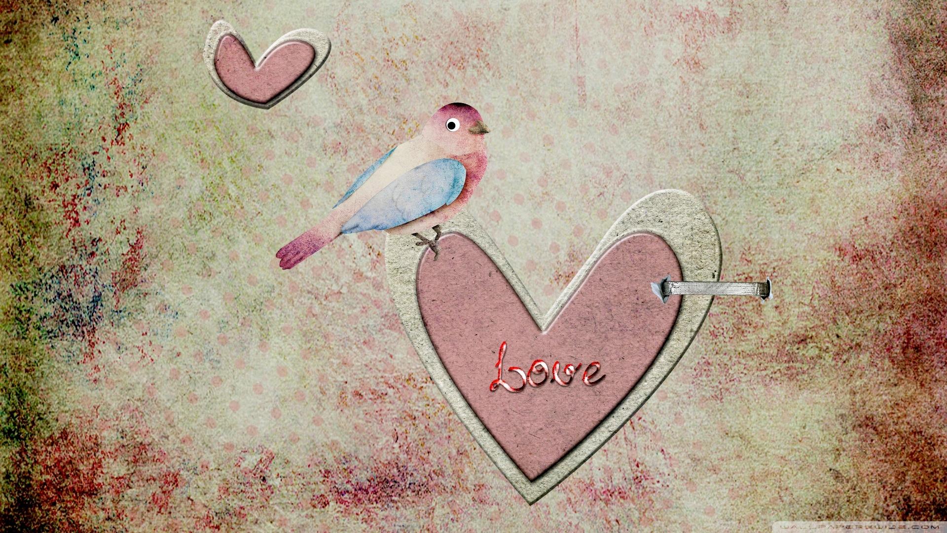 Vintage Art Wallpaper 1920x1080 Vintage Art 1920x1080