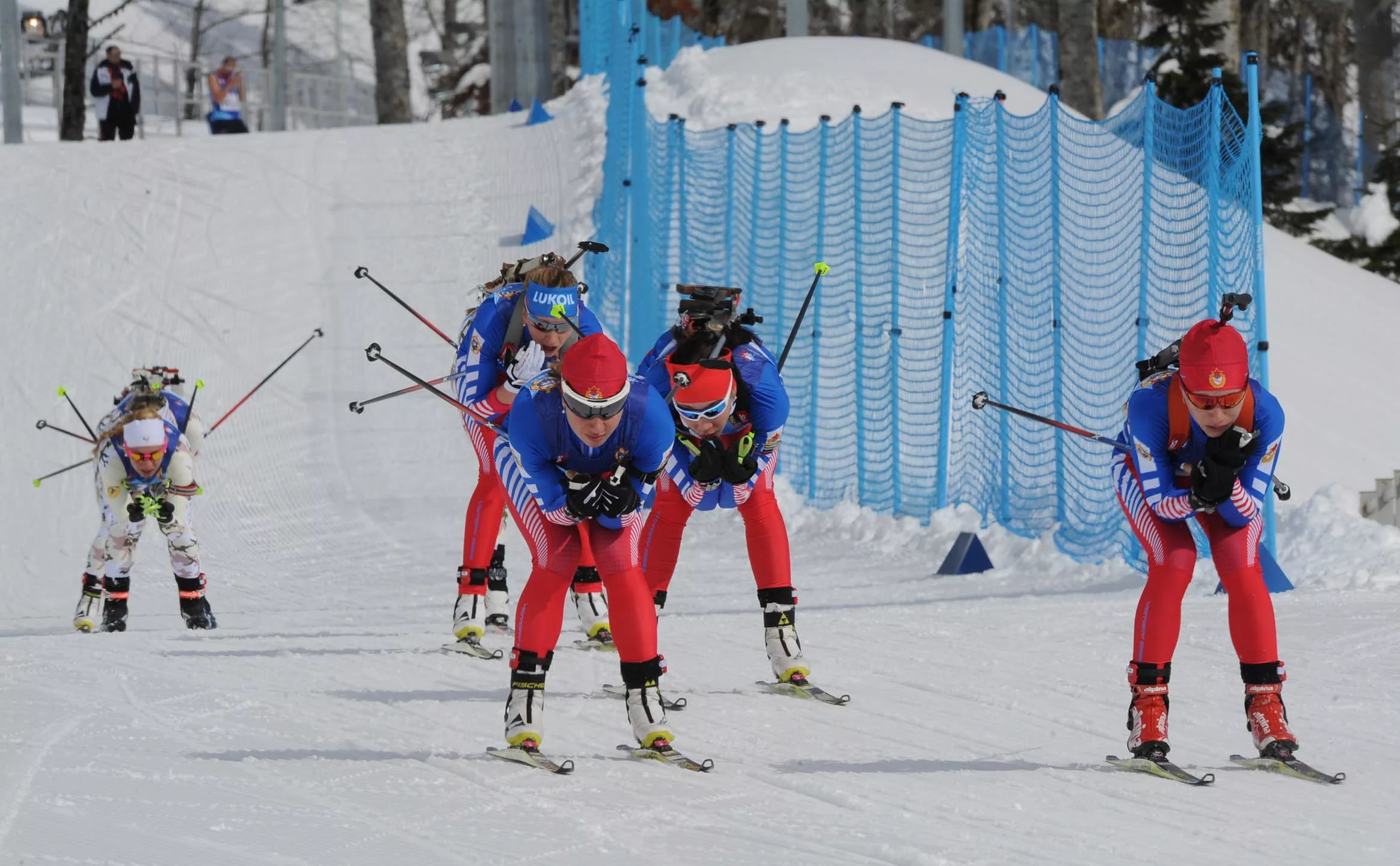 Biathlon Wallpaper 19   2328 X 1440 stmednet 2328x1440