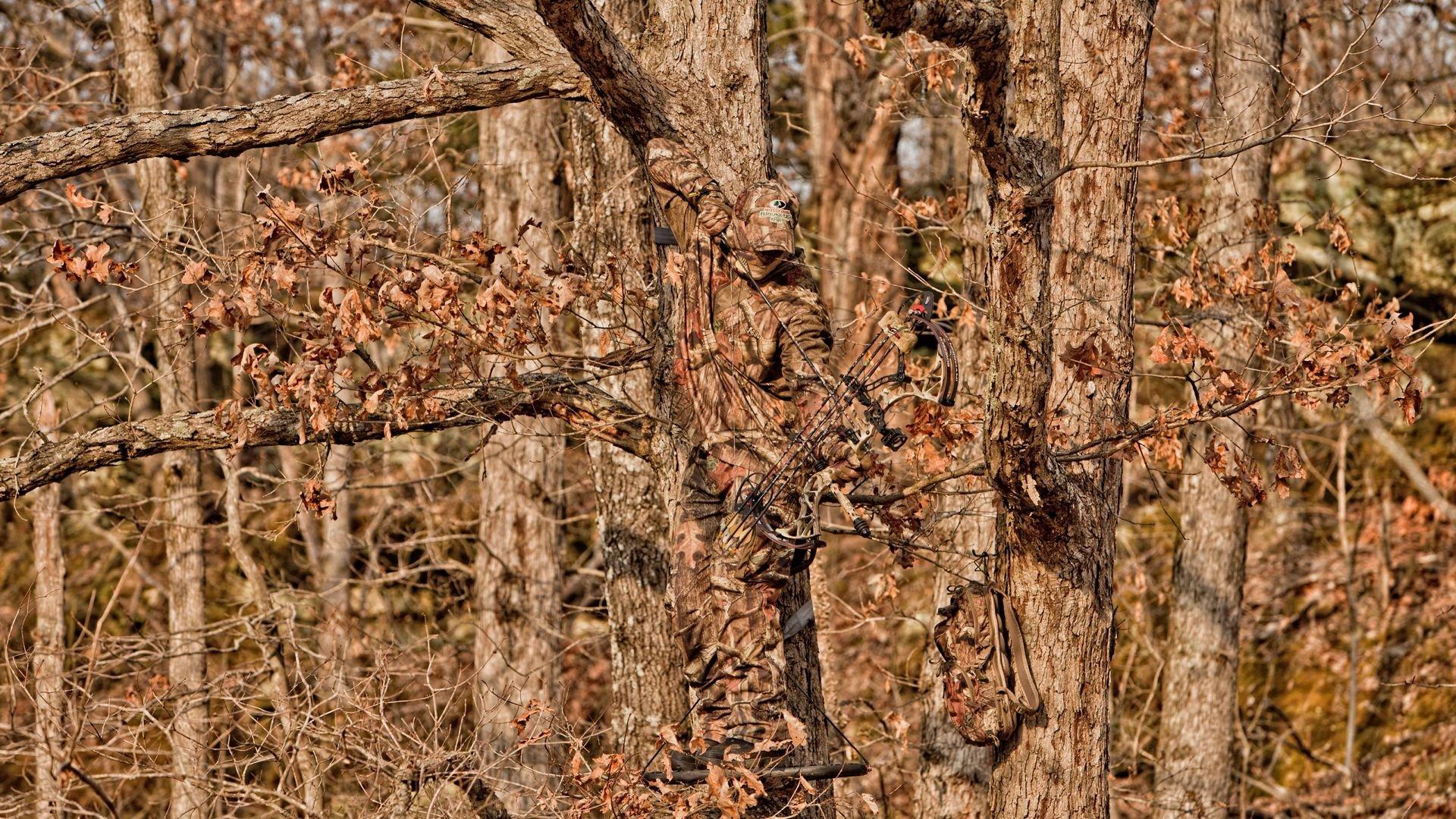 mossy oak wallpapers download