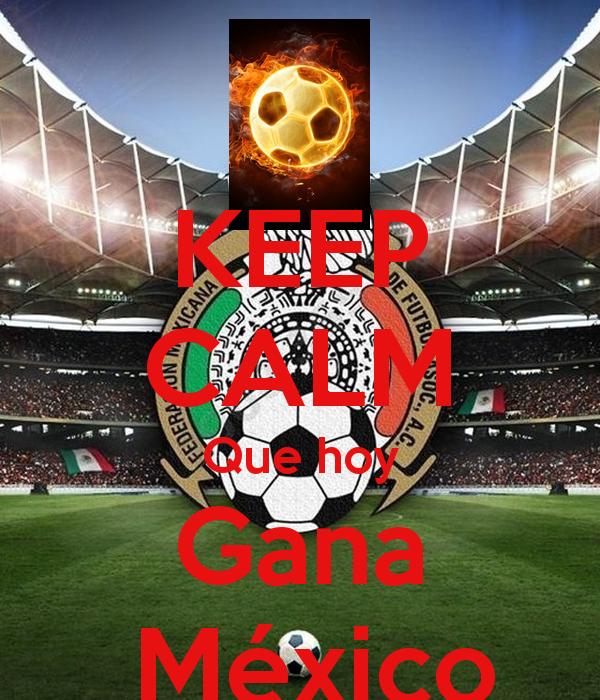 Mexico Soccer Wallpaper Wallpapersafari
