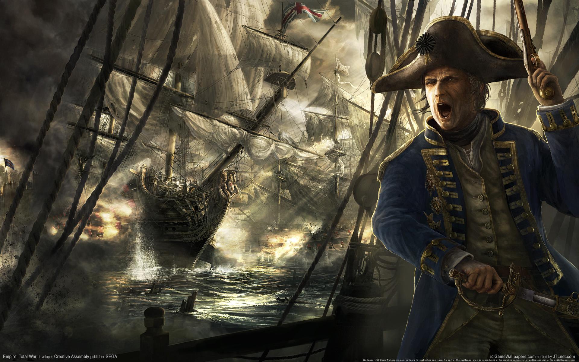 napoleon total war download free full game