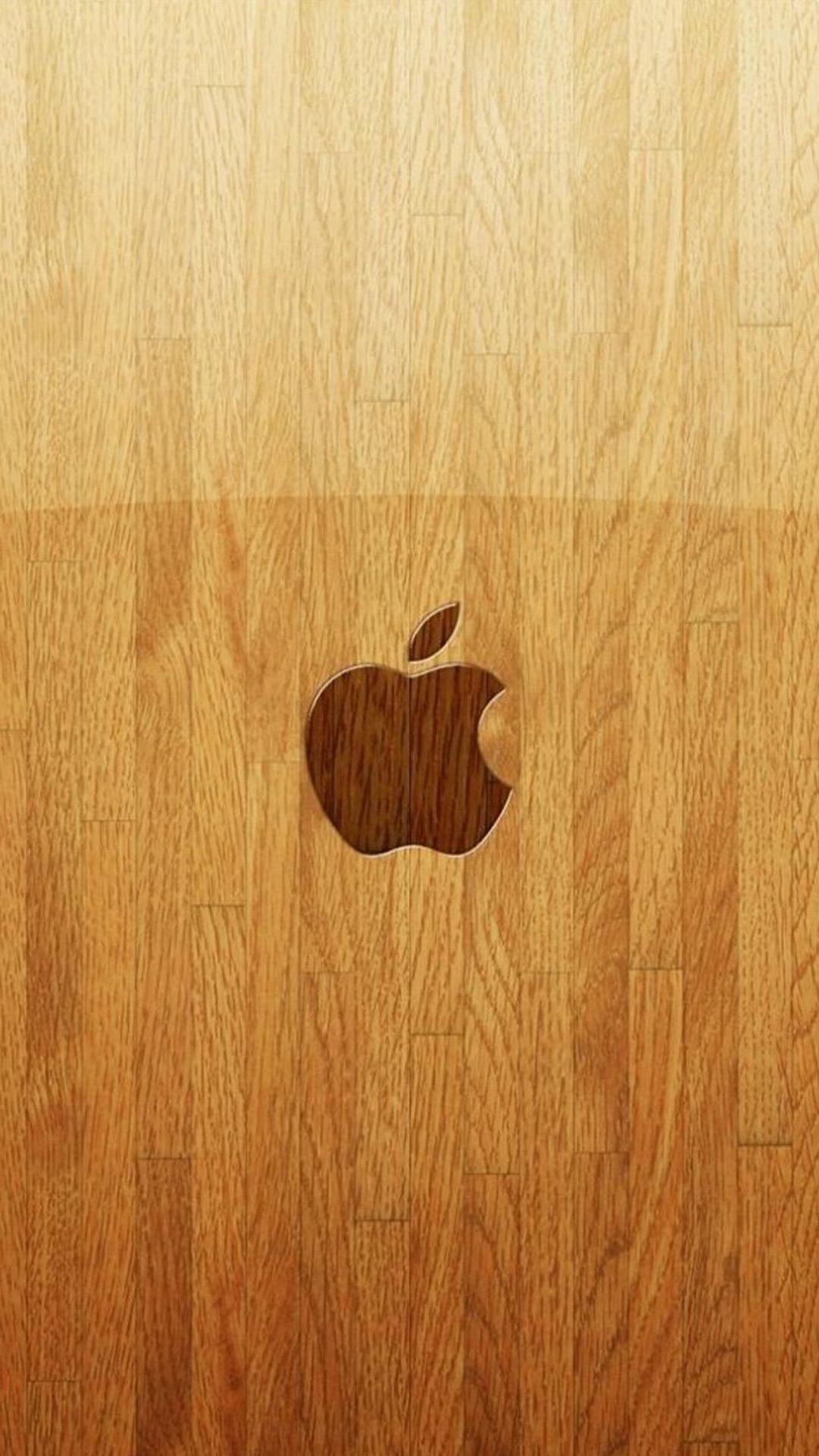 Apple iPhone 6 Plus Wallpaper 343 iPhone 6 Plus Wallpapers HD 1080x1920