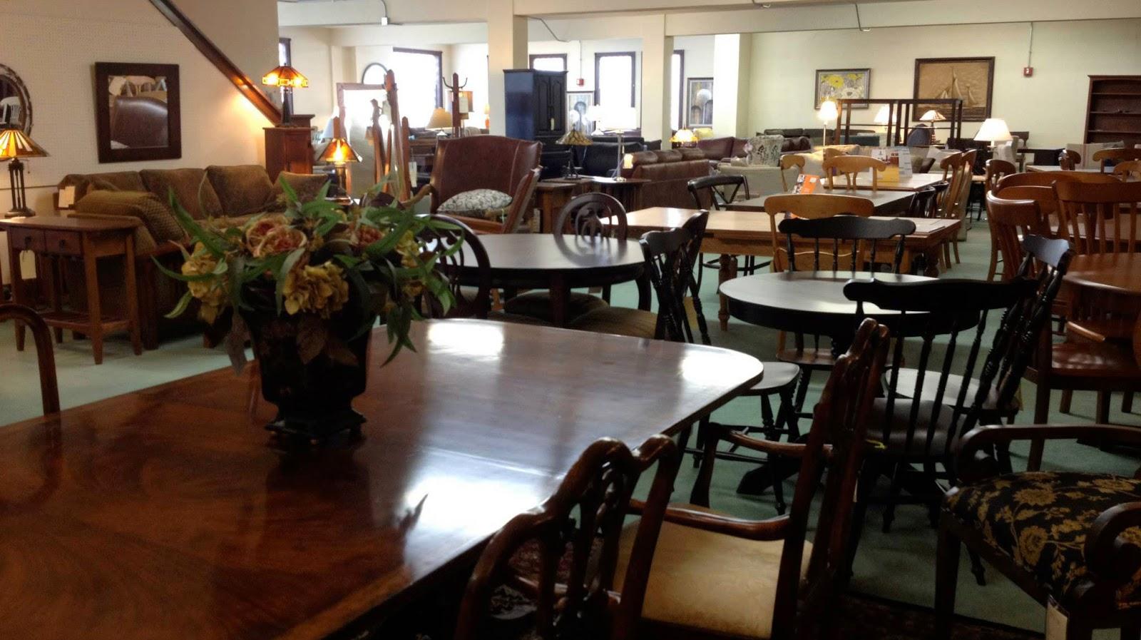 Choosing the Best Furniture Store My Home Design 1600x897