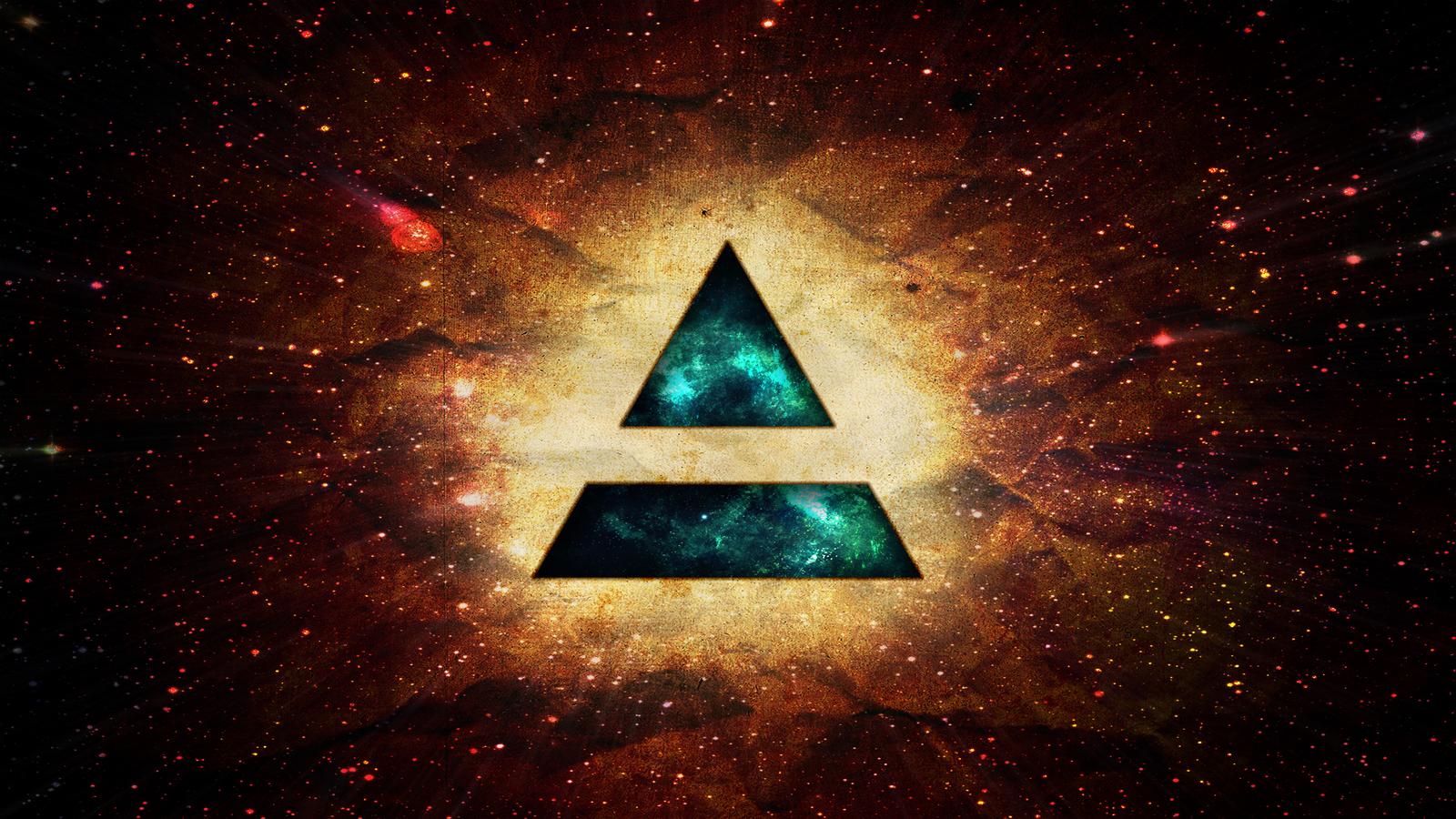 30 SECONDS TO MARS lyrics - A -Z Lyrics Universe