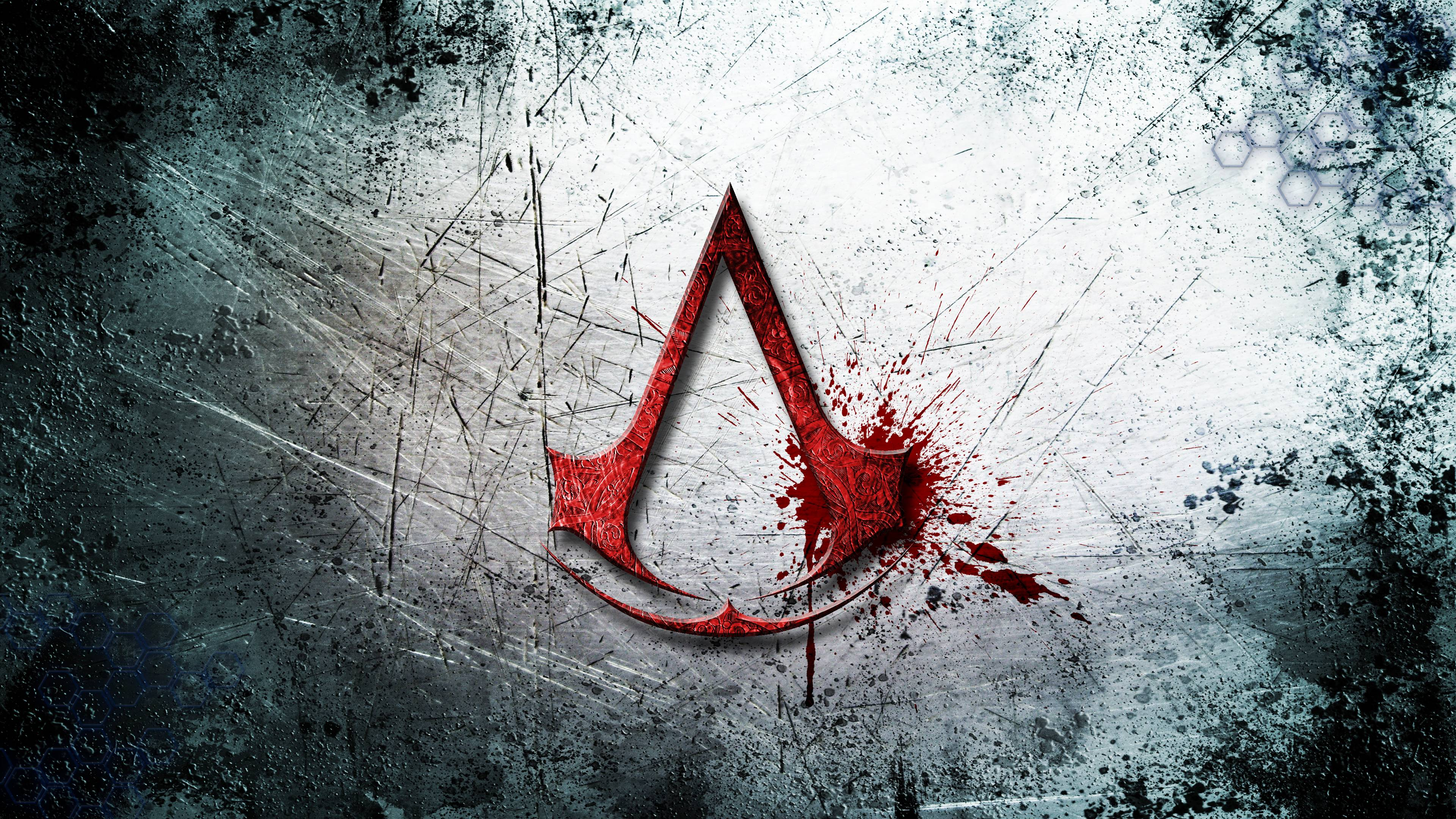 Assassins Creed Wallpaper HD Images 72512vxc Yoanu 3840x2160