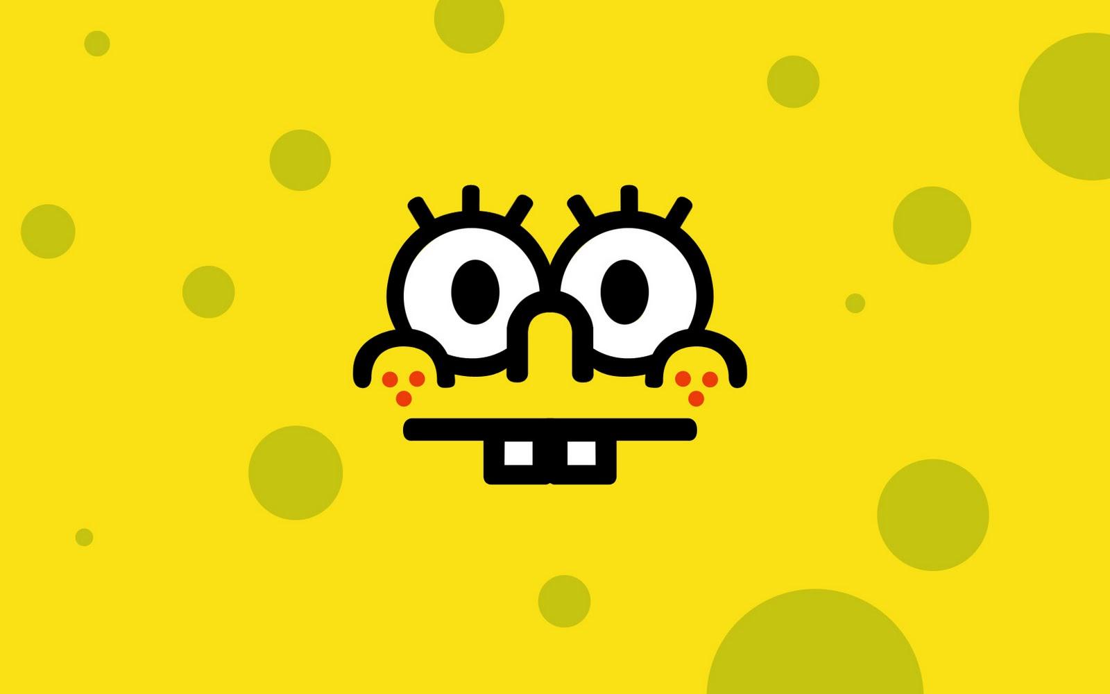 75 Funny Spongebob Wallpaper On Wallpapersafari