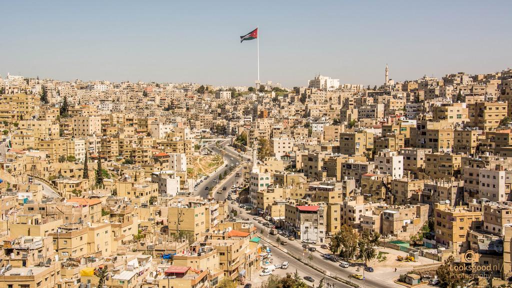 Oman Jordan 4K Wallpaper Desktop Background Flickr   Photo Sharing 1024x576