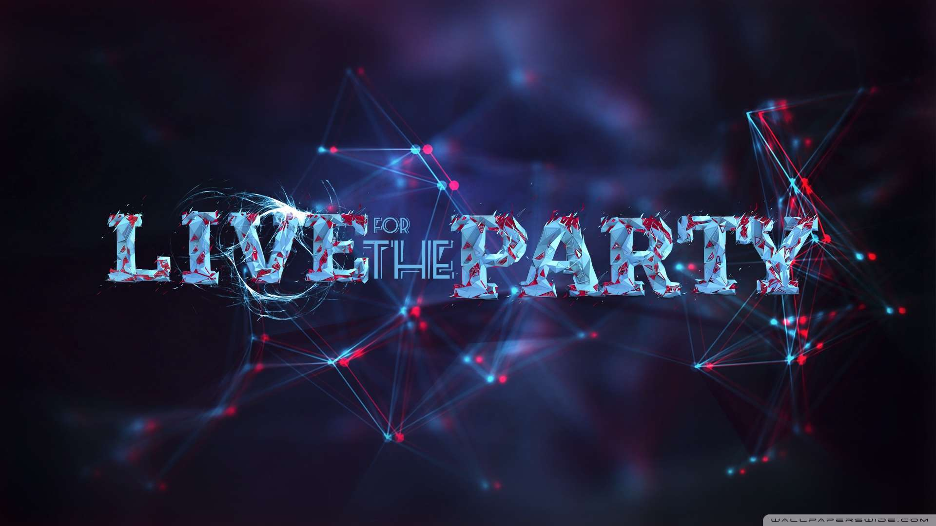 party images hd - photo #2