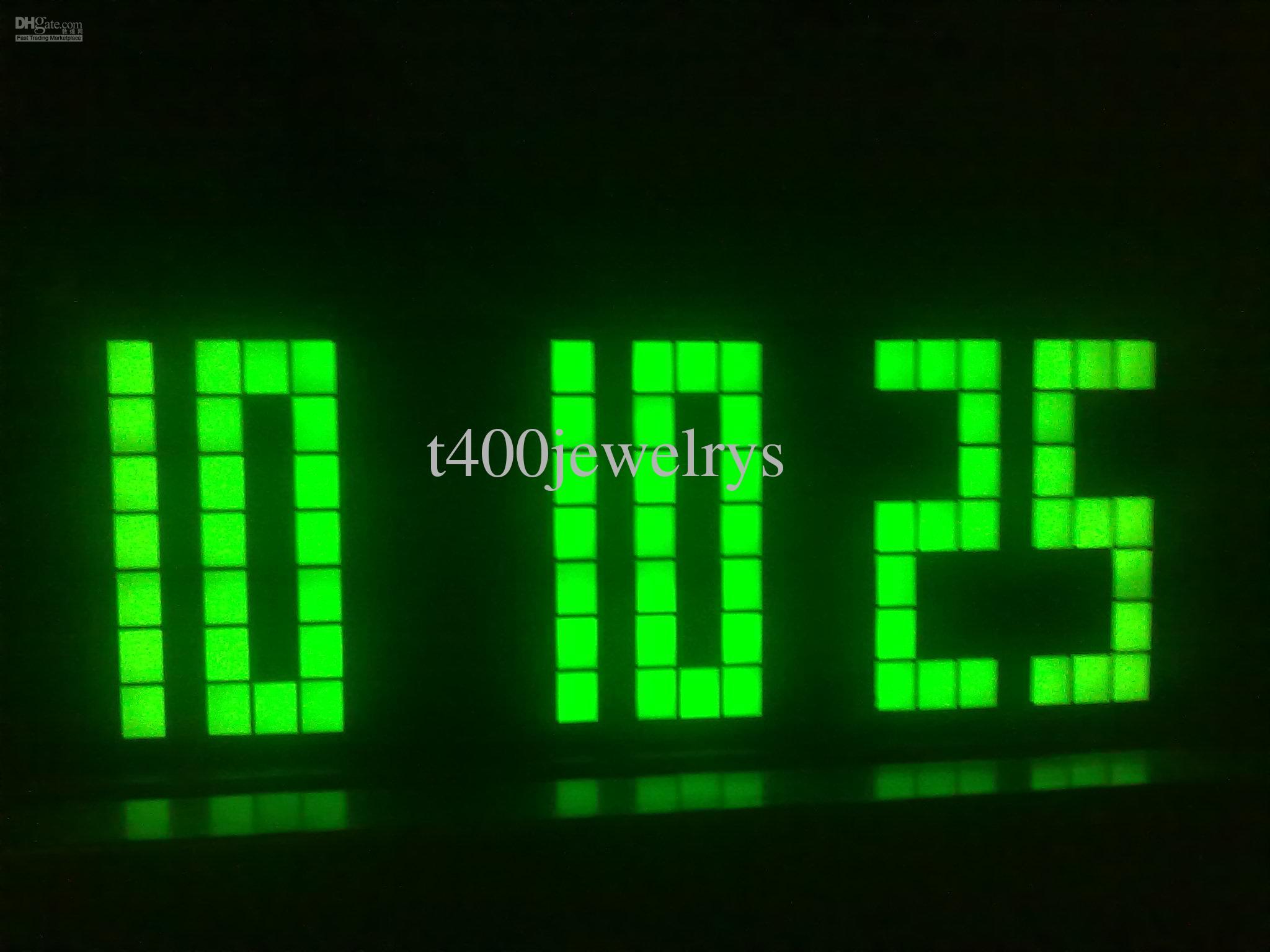wallpaper countdown clock free