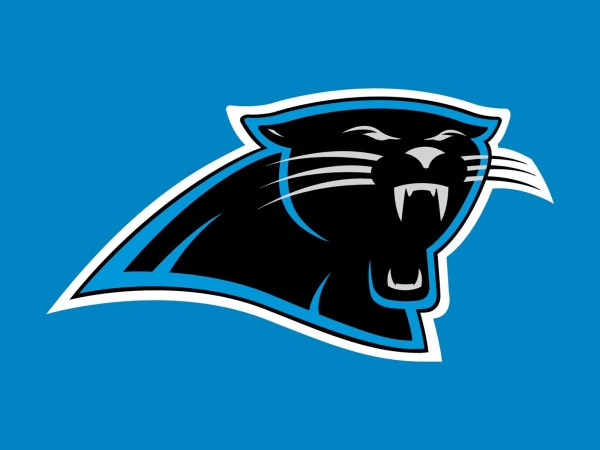 Carolina Panthers Wallpapers HD Wallpapers Early 600x450