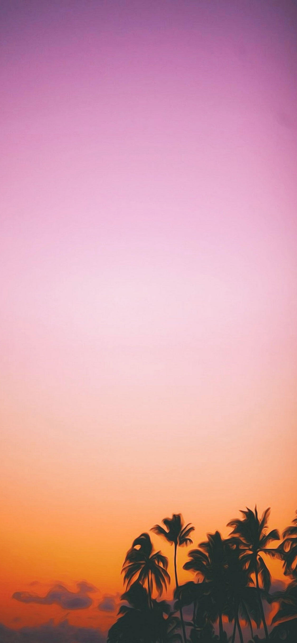 30 New Cool iPhone X Wallpapers Backgrounds to freshen 1125x2436
