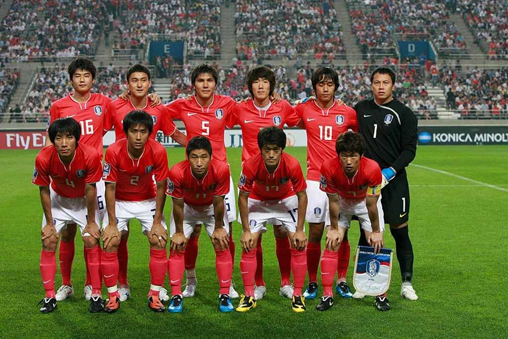 FIFA World Cup 14 Team Preview Korea Republic 1024x683