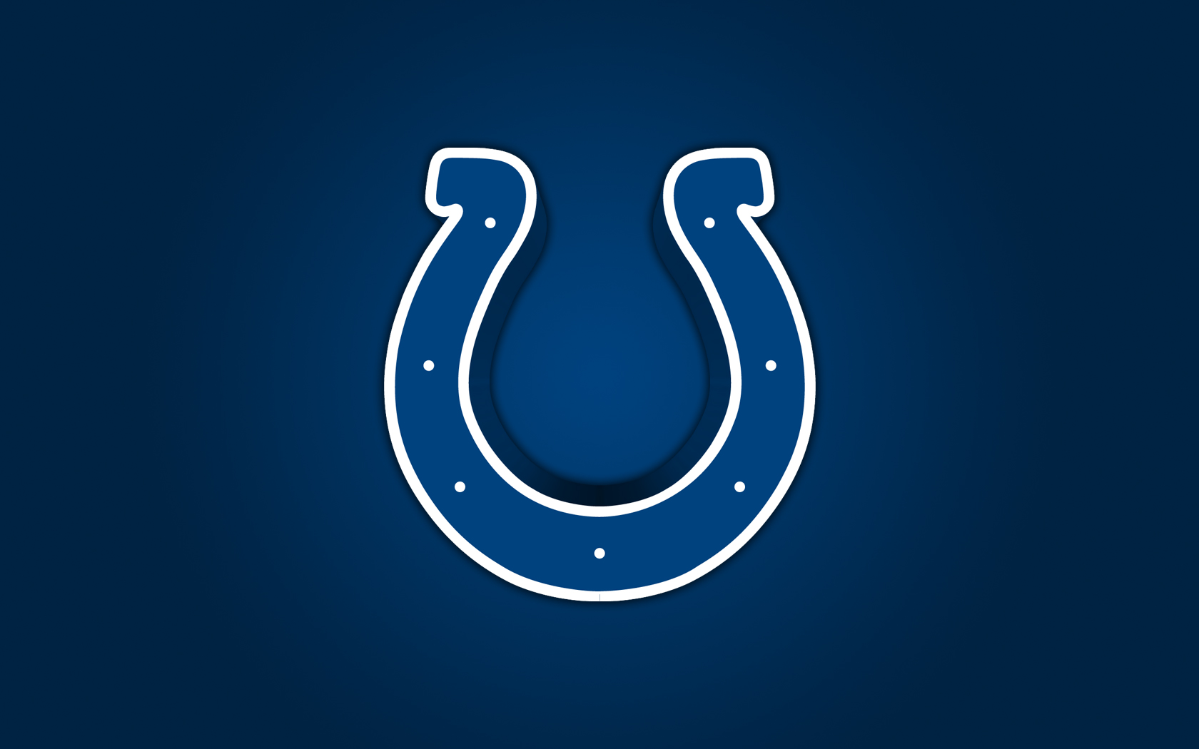 Indianapolis Colts Computer Wallpapers, Desktop Backgrounds 1680x1050 ...