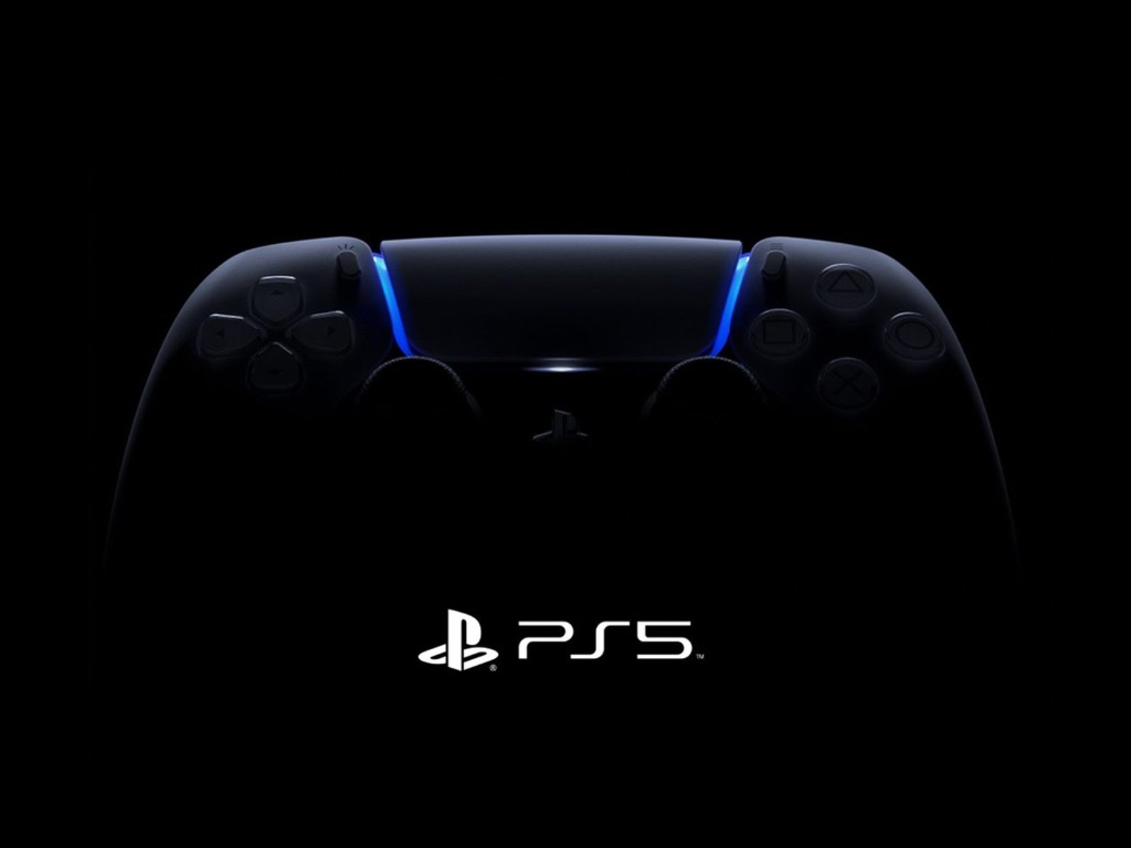 Playstation 5 Wallpapers ...
