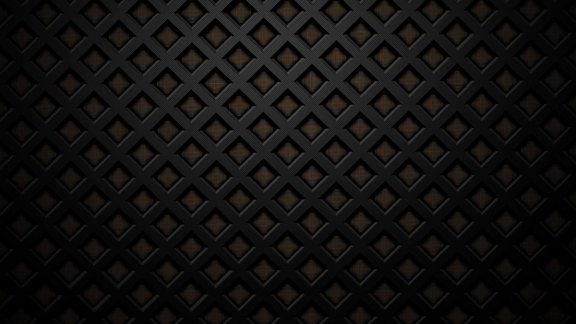 High Resolution Textured Black 3D Wallpaper Full Size 1920x1080
