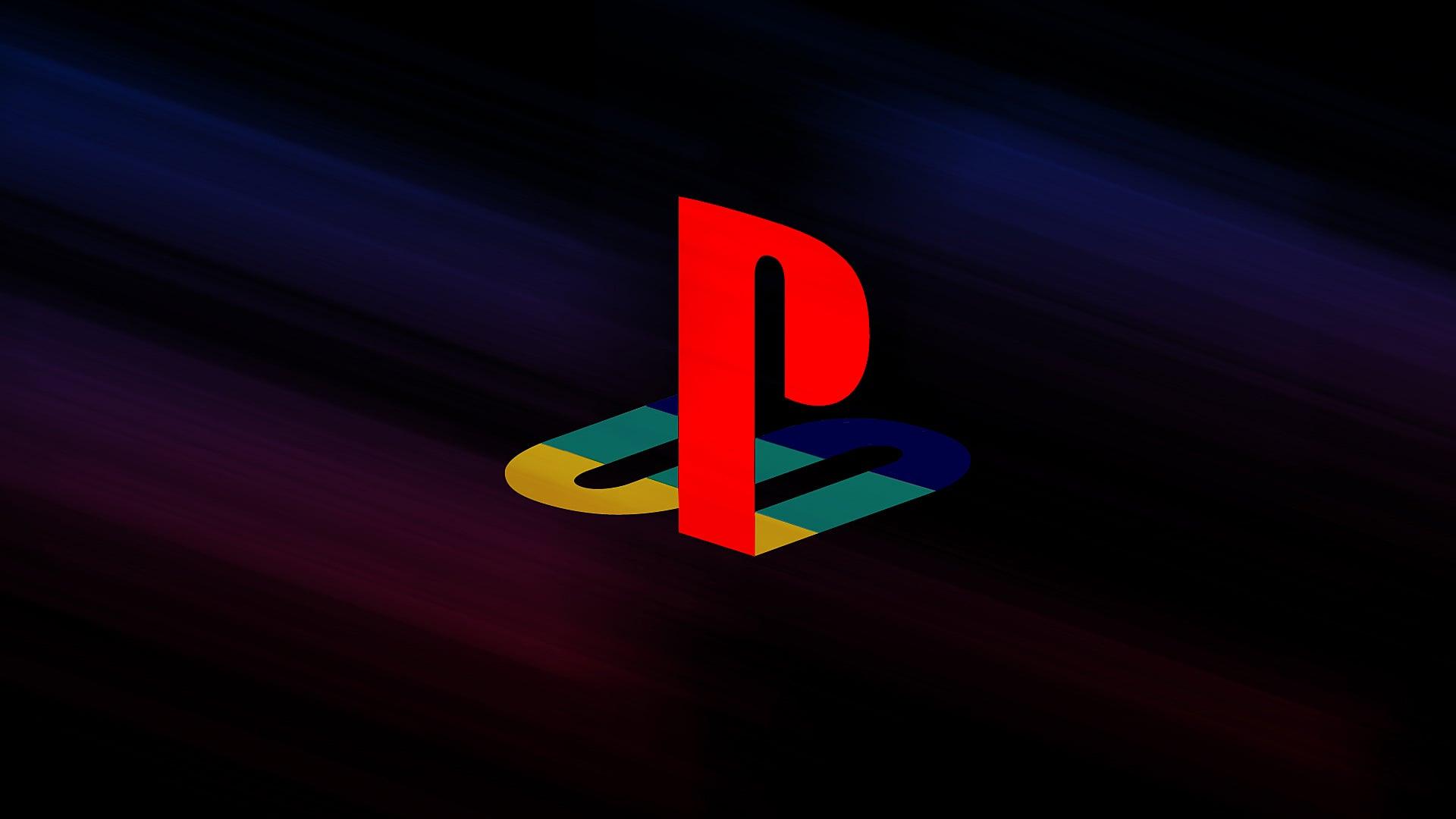 Top 10 Best PS2 Games 1920x1080