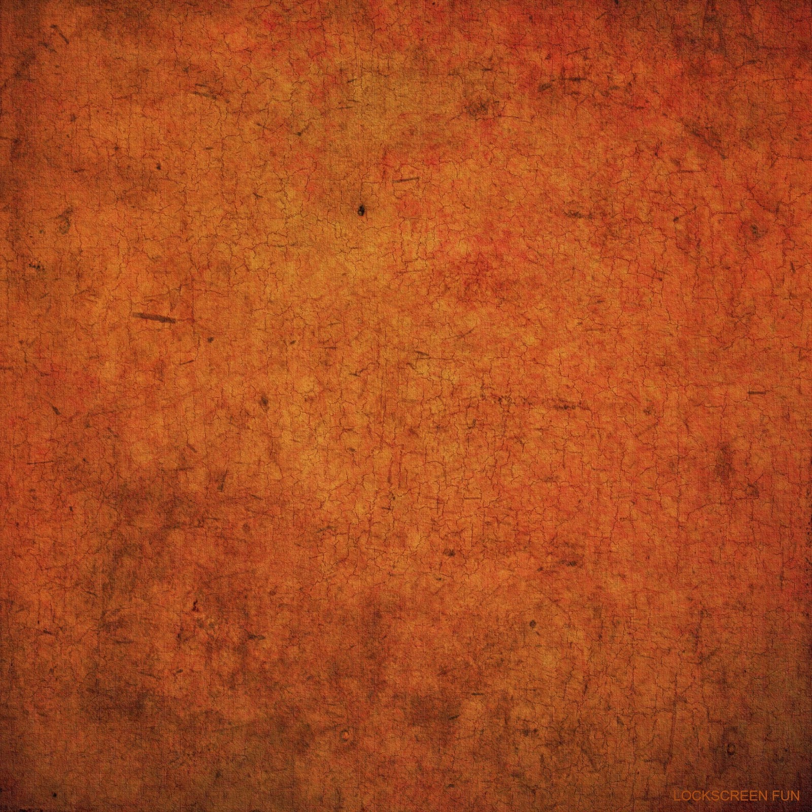 texture wallpaper is for ipad mini and ipad mini 2 1600x1600