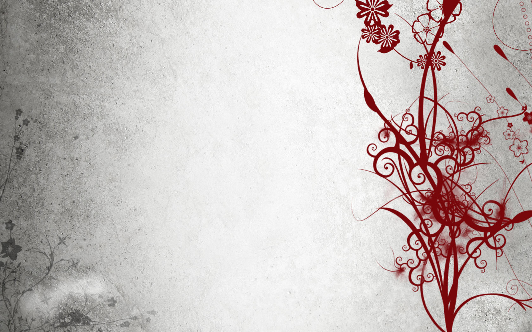 Desktop Wallpapers Red And White Background Wallpaper   iWallScreen 1728x1080