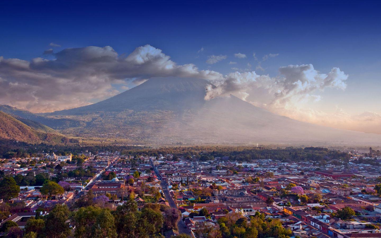 guatemala wallpapers wallpapersafari - photo #15