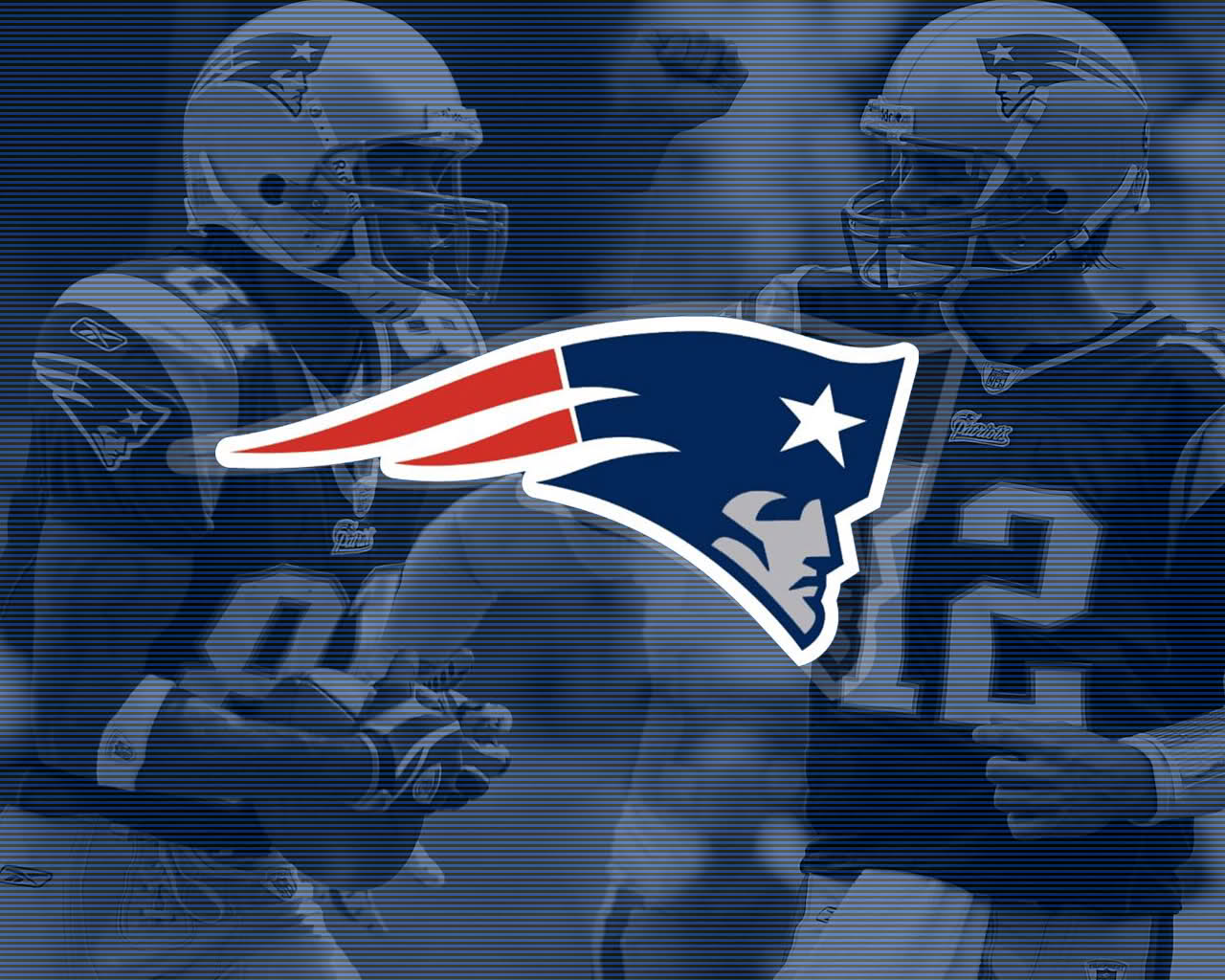 New England Patriots HD background | New England Patriots wallpapers