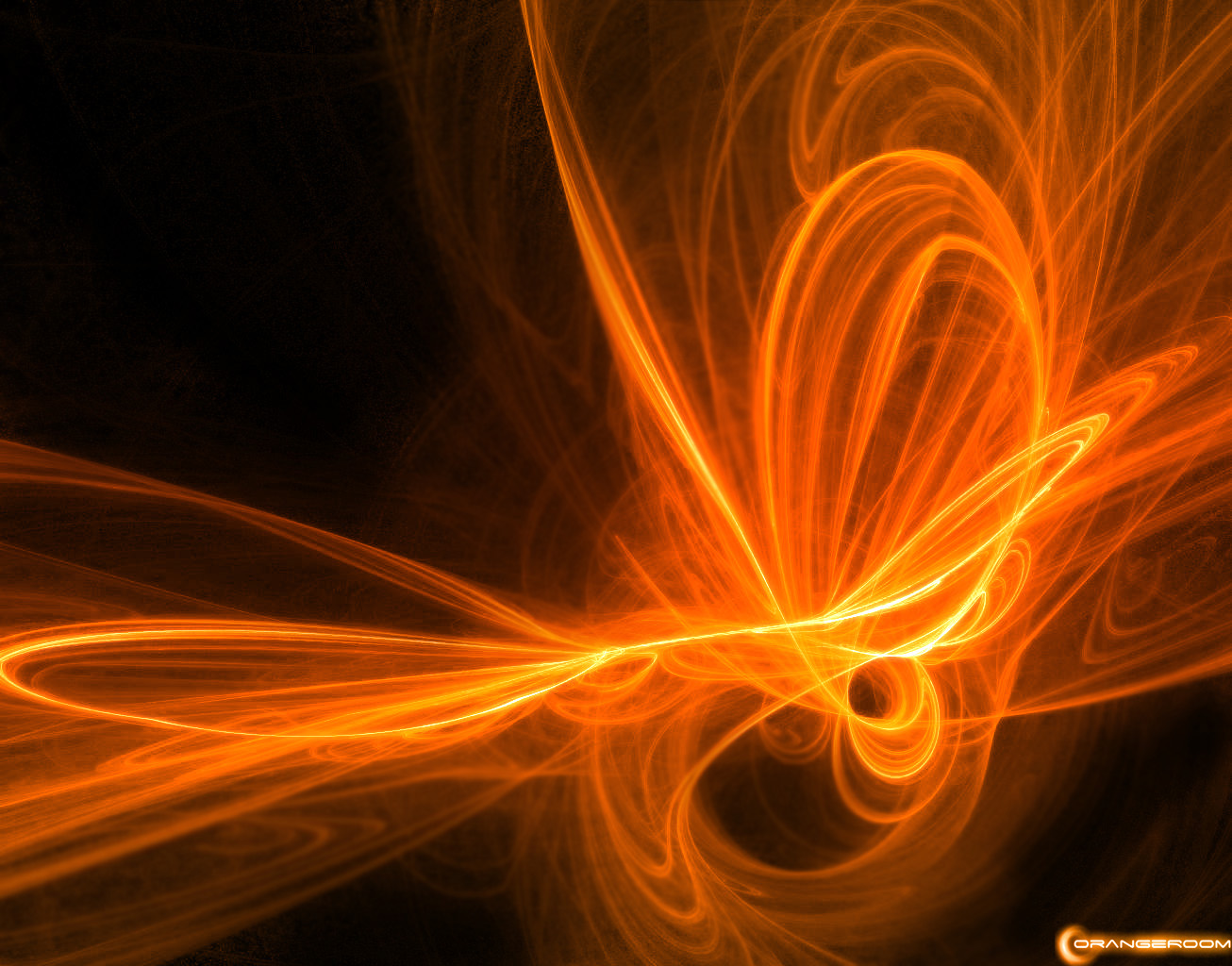 Orange images Orange Wallpaper HD wallpaper and background photos 1306x1024