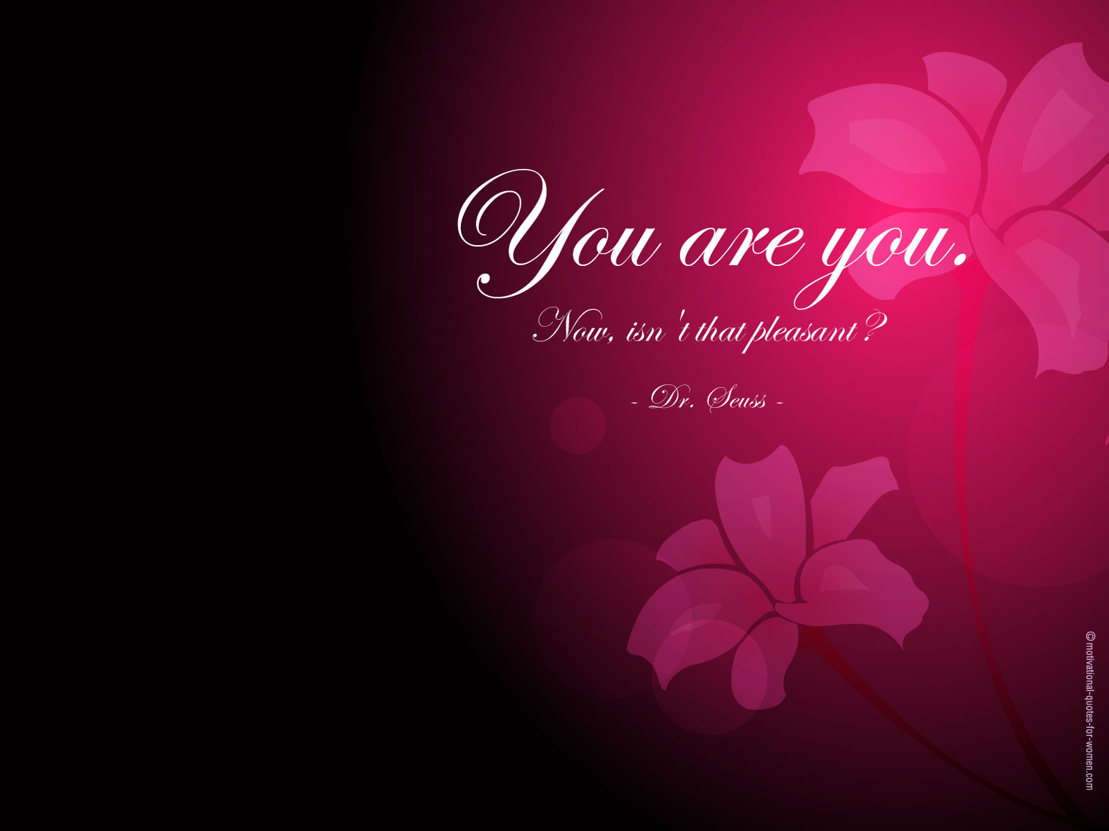free wallpicz Desktop Wallpaper Inspirational Quotes 1600x1200