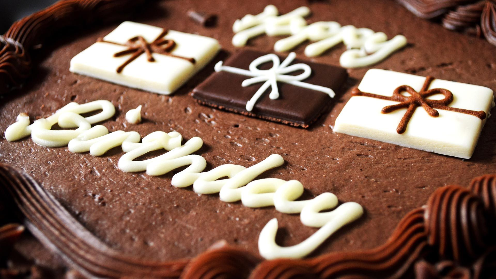 1920x1080 px   Cake Wallpapers June Gillette download on 1920x1080