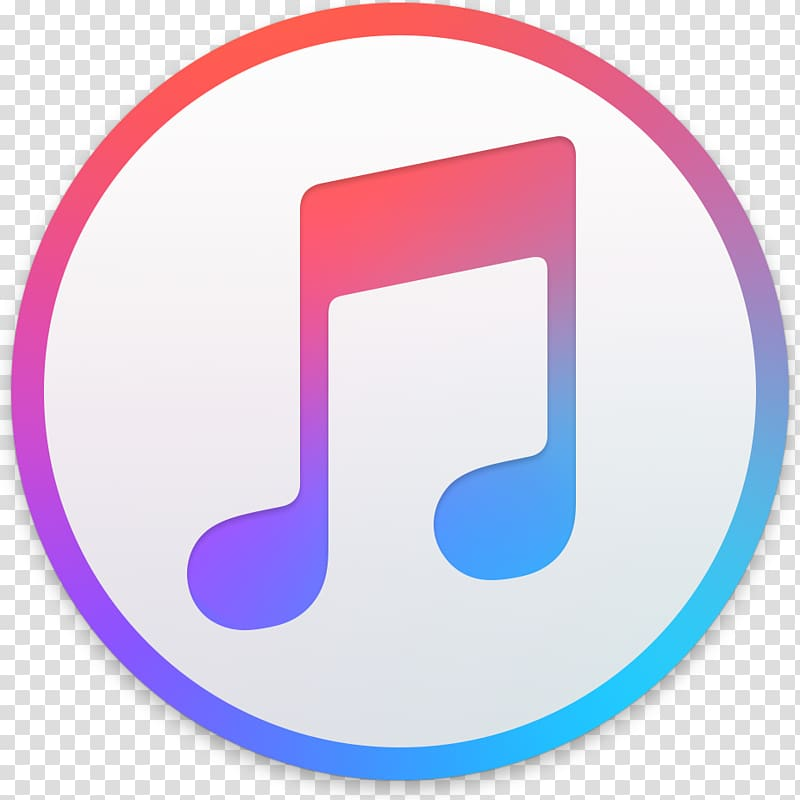 ITunes Store iPod Shuffle Apple Music transparent background PNG 800x800