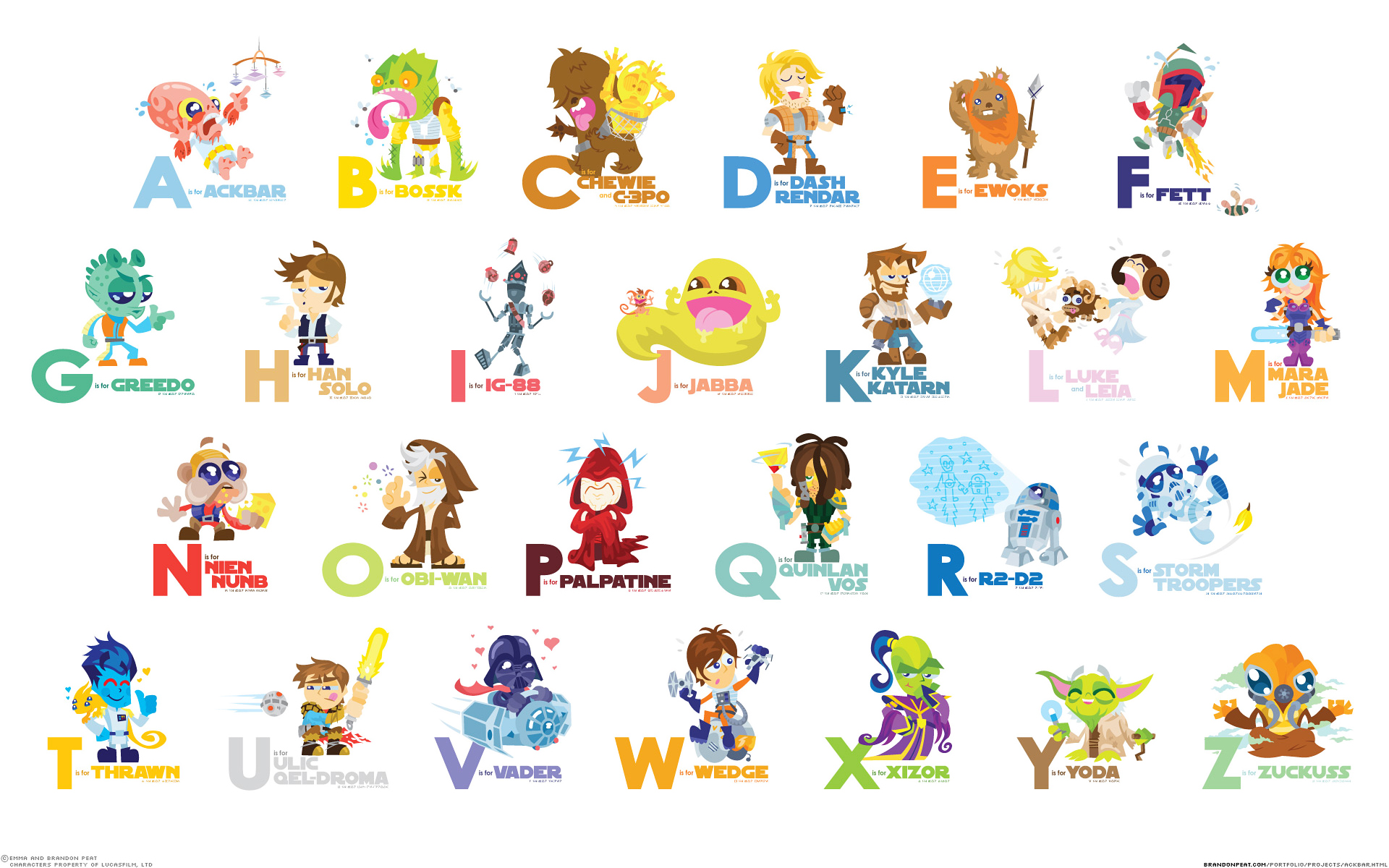 Free Download Wallpapers Full Hd Wallpaper Search 8kr52bi7 Alphabet Wallpapers 1920x1200 For Your Desktop Mobile Tablet Explore 78 Alphabet Wallpaper Letter A Wallpaper Alphabet Wallpaper Borders Alphabet Wallpaper For Walls