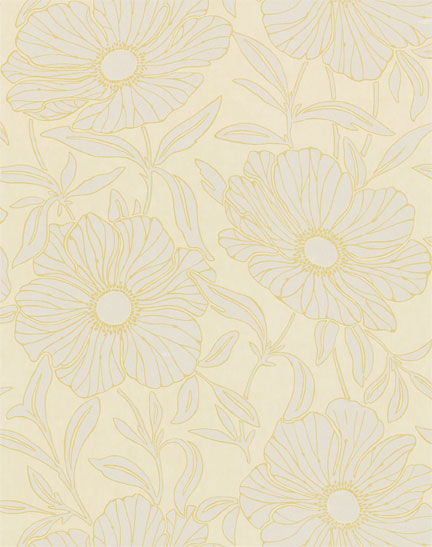 sherwin williams temporary wallpaper   weddingdressincom 432x547