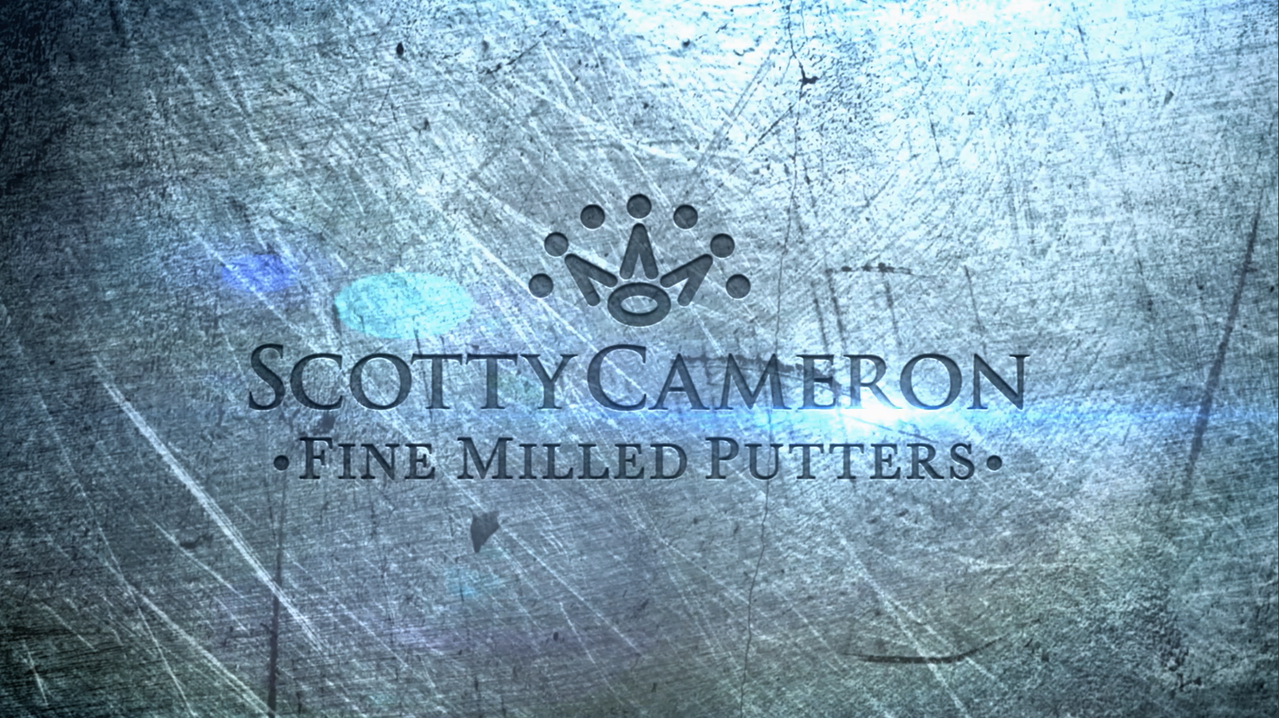 Inside the Scotty Cameron Putter Studio in Southern California my 1844x1036