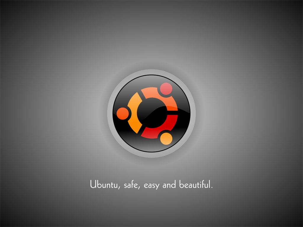 Ubuntu Linux Wallpapers Ubuntu Linux DesktopWallpapers Ubuntu Linux 1024x768