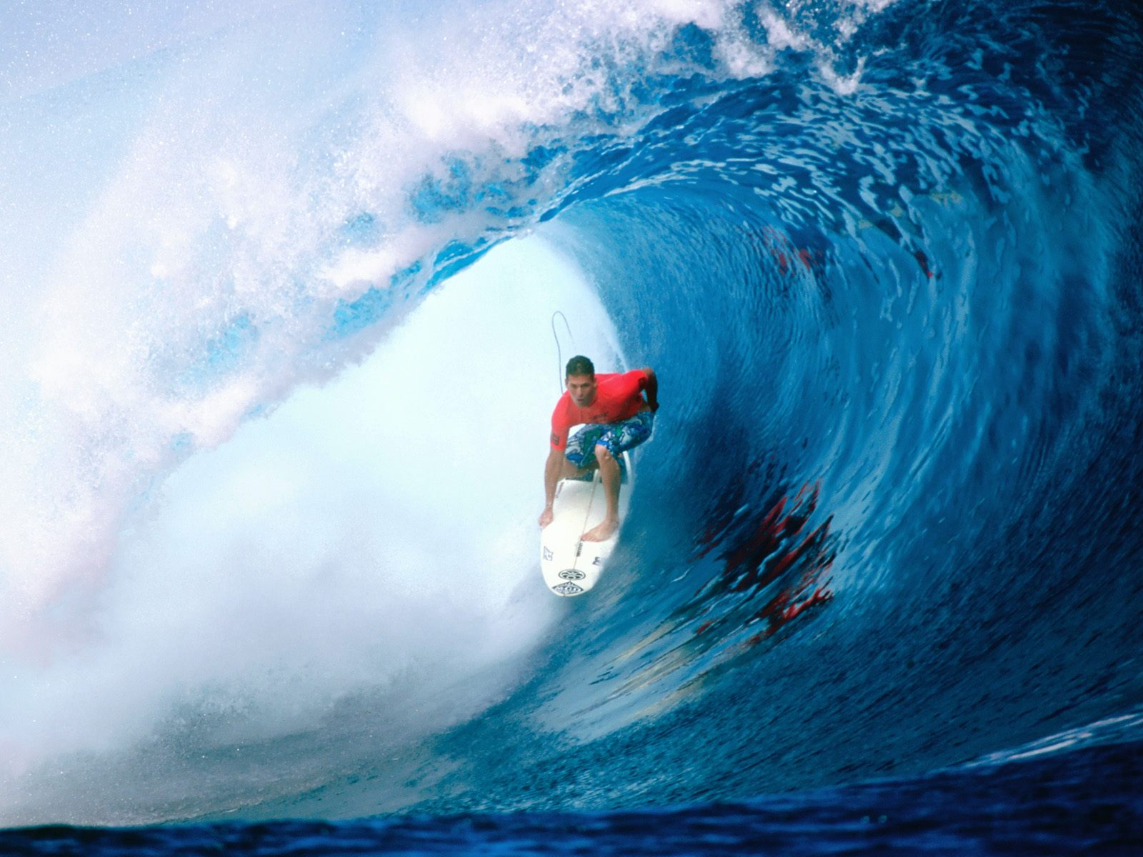 wallpaper 1 surfing wallpaper 2 surfing wallpaper 3 surfing wallpaper 1600x1200