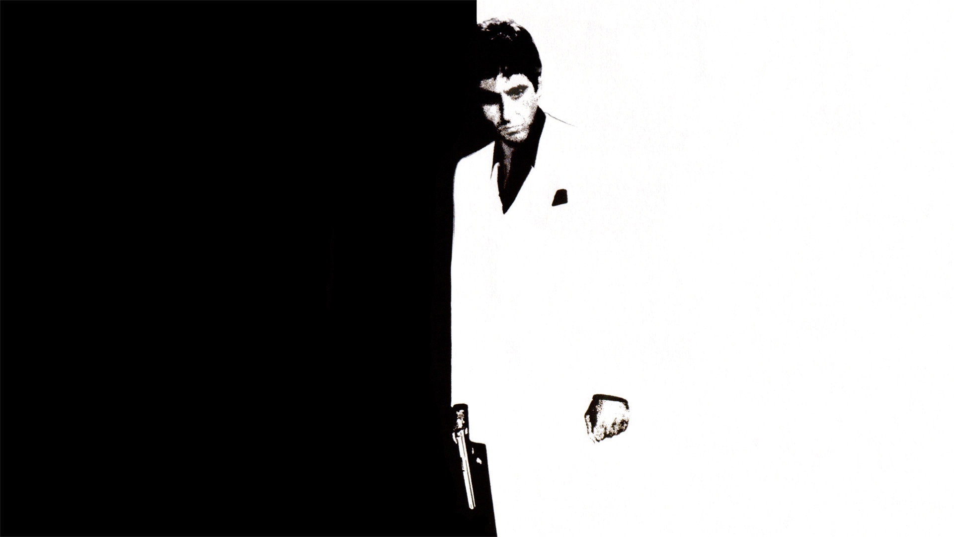 Scarface Wallpaper   Scarface Wallpaper 1920x1080 2940 1920x1080