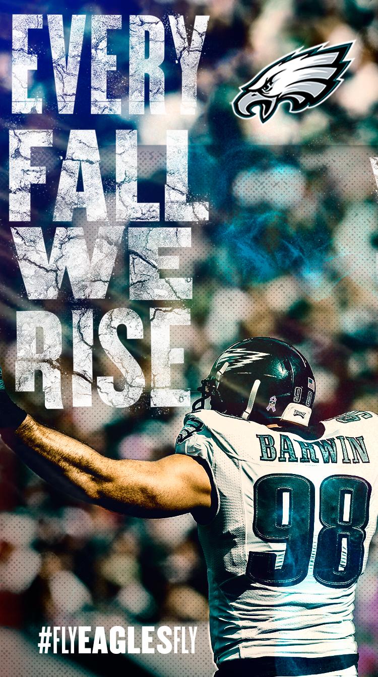 Philadelphia Eagles Team Wallpaper 2014