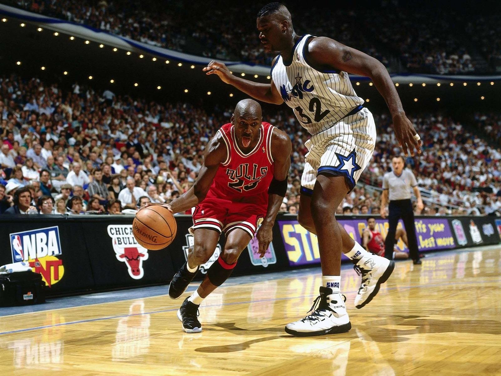 basketball wallpapers hd durantula basketball wallpapers hd basketball 1600x1200
