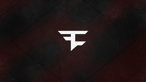 FaZe Nikan on Twitter FaZe Clan Wallpaper Full HD RTs Favs 599x337