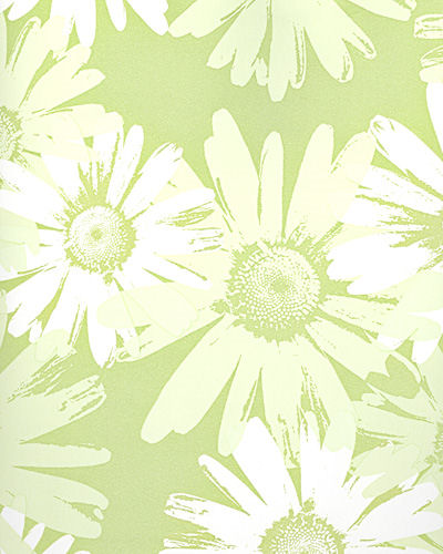 floral wallpaper for walls 2015   Grasscloth Wallpaper 400x500