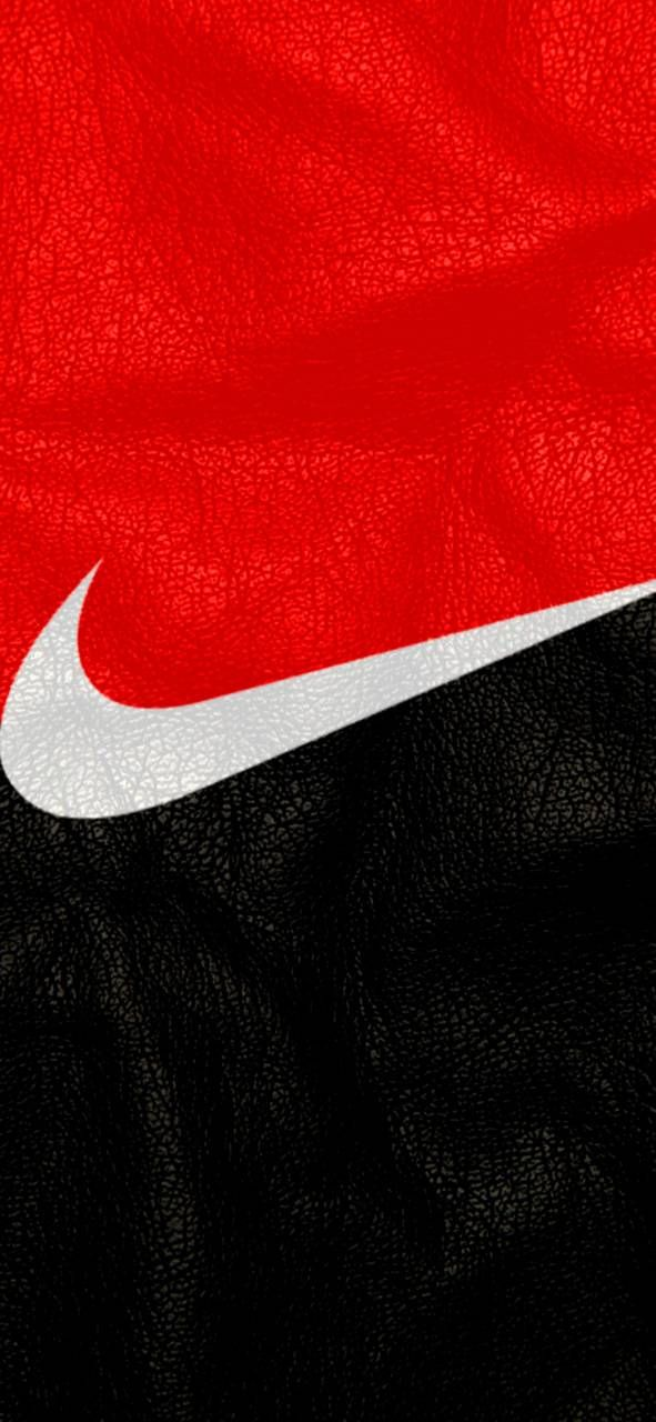Download Nike wallpaper by Emiliano9606   5d   on ZEDGE now 591x1280