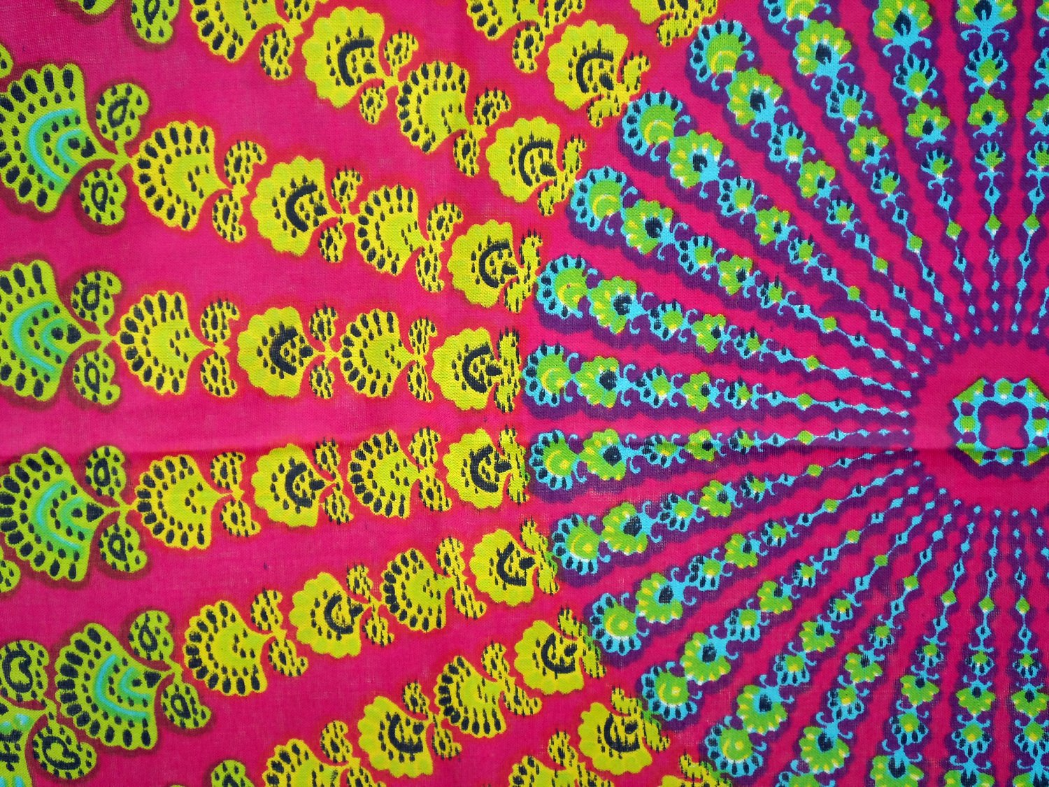 cool hippie wallpaper wallpapersafari