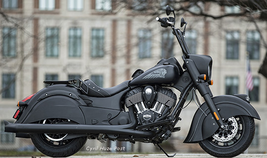 Indian Darkhorse Page 3 Victory Motorcycles Motorcycle Forums 540x321