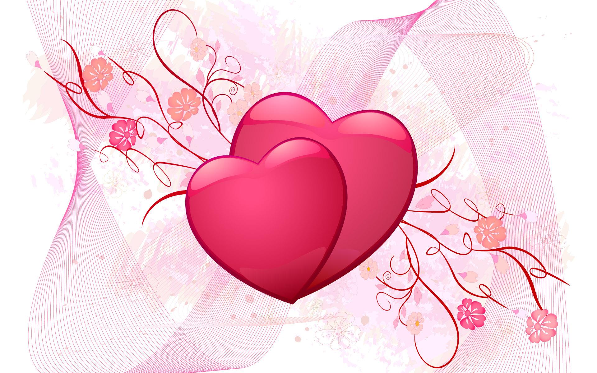 Love wallpaper   Love Wallpaper 4187609 1920x1200