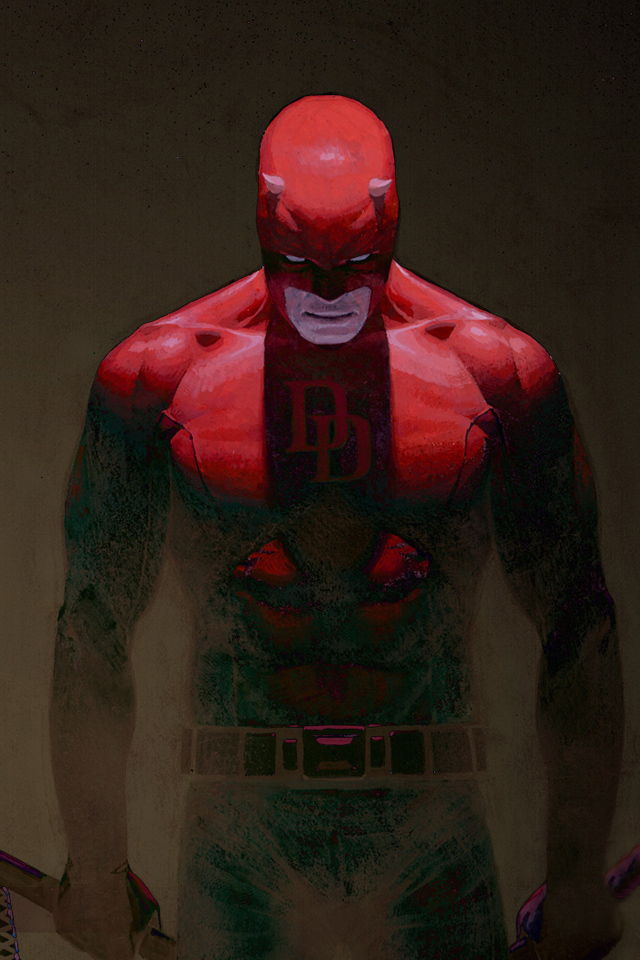 daredevil wallpaper iphone daredevil wallpaper phone wallpapersafari 10482