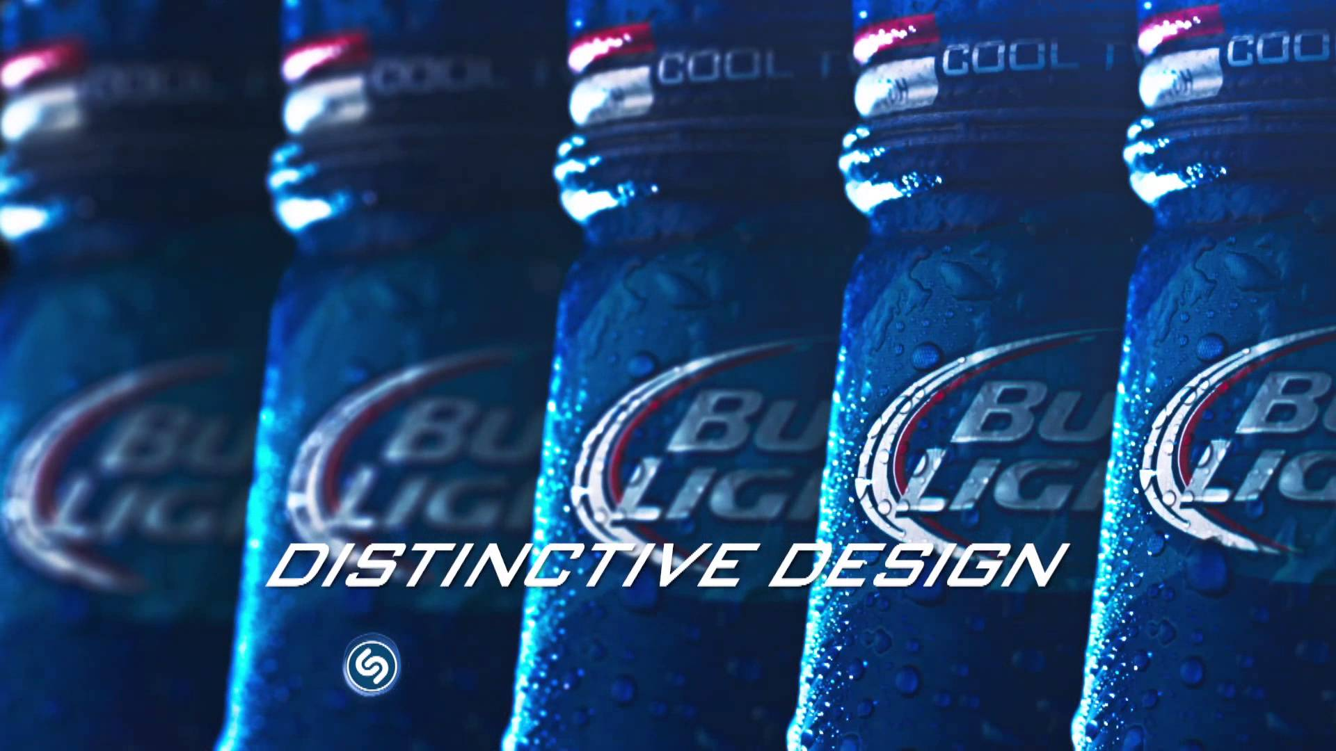 Bud Light Wallpapers 1920x1080