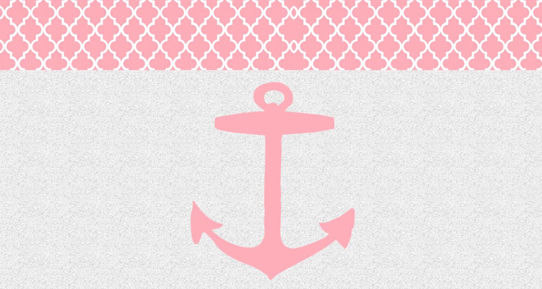 Cute Girly Desktop Wallpaper Desktop Image 1370x730