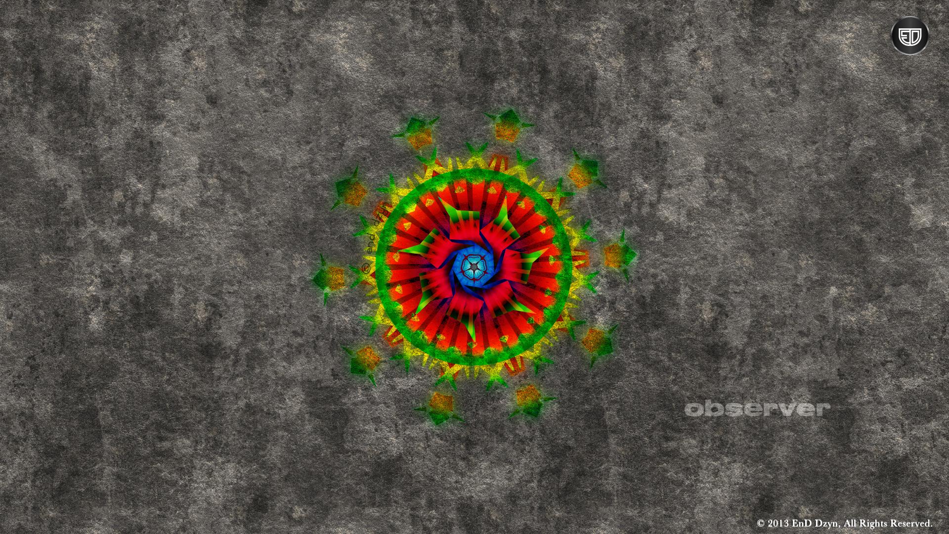 album cover wallpaper wallpapersafari